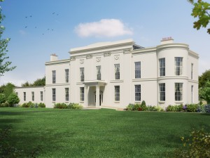 Hall_Front_Final - Image