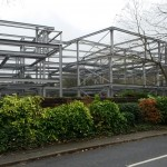 Steelwork - 281114 - d